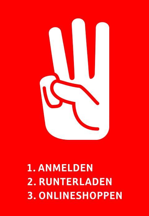 Image Result For Kreditkarte Freischalten